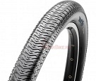 Покрышка 20x1.95 Maxxis DTH DC 60a/62a Aramid TPI120