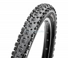 Покрышка бескамерная 26x2.25 Maxxis Ardent TPI 60 кевлар EXO/TR Dual