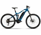 Велосипед Haibike SDURO FullSeven LT 3.0 500Wh 20sp Deore, size L
