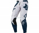 Мотоштаны Fox 360 Draftr Pant Light Grey W32