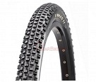 Покрышка 26x2.35 Maxxis Larsen TT TPI 60 кевлар 60a MaxxPro Single