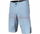 Велошорты Fox Attack Short Heather Blue W30
