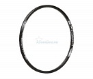 "Обод 29"" 32h SunRingle Helix TR27 SL Sleeved Black"