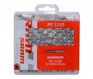 Цепь SRAM PC1110 PowerLock 11ск