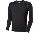 Термобелье Fox Frequency LS Base Layer Black L