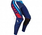 Мотоштаны Fox Flexair Seca Pant Navy W30
