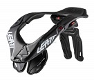 Защита шеи Leatt GPX 5.5 Neck Brace Black S/M