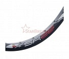 "Обод 29"" 32h SunRingle SR25 Pre Ano Pinned Black"