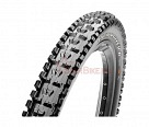 Покрышка 26x2.40 Maxxis High Roller II 3C 60DW