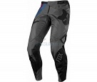 Мотоштаны Fox 360 Draftr Pant Charcoal W34